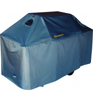 Extra Large BBQ Cover